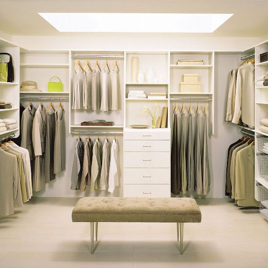 closet-seat2