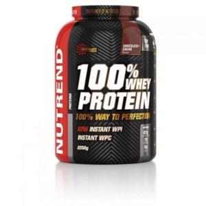 nutrend_100_whey_protein_2_25_kg_protein
