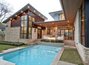 value-home-pool-area