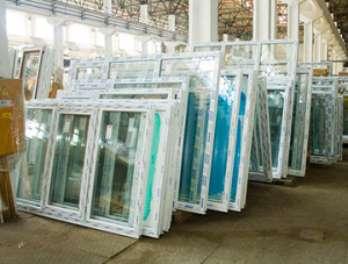 Пластиковые окна — правильный выбор